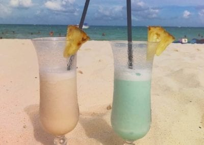 Drinks-On-The-Beach