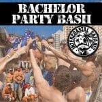 Bachelor Party Bash