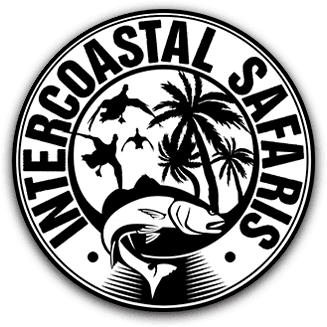 Intercoastal Safaris