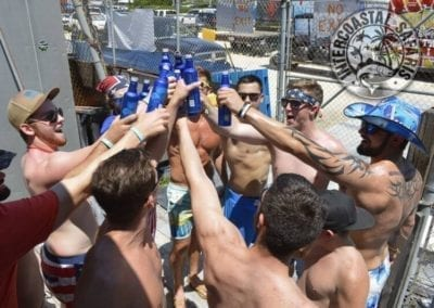 The-Boys-with-their-beers-at-the-Flora-Bama-for-Bachelor-Bash-Weekend-Orange-Beach-AL-Perdido-Key-FL