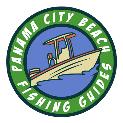 panama city beach fishing guides