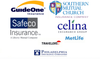 Online Billing and Payments - Webb & Associates Insurance