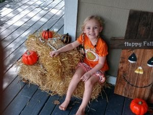 Fall Festival Time -Safety Tips for your Church or Ministry